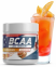 GeneticLab BCAA 2:1:1 instant 250 г Барбадос