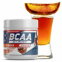 GeneticLab BCAA 2:1:1 instant 250 г Би-Блек