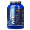 R-LINE Power Whey 1700 г Малина
