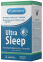 VP Laboratory Ultra Sleep 60 капс
