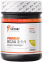 Sport Victory Nutrition Premium BCAA 2:1:1 408 г Груша