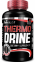 BioTech USA Thermo Drine 60 капс