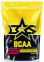 BinaSport BCAA POWDER 200 г Апельсин