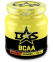 BinaSport BCAA POWDER 500 г Апельсин