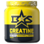 BinaSport CREATINE POWDER 500 г Апельсин
