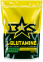 BinaSport L-GLUTAMINE POWDER 200 г Виноград