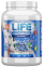 Tree of Life LIFE Protein 908 г Blueberry