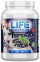 Tree of Life LIFE Protein 908 г Black Currant