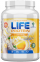 Tree of Life LIFE Whey Protein 908 г Juicy Melon