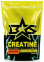BinaSport CREATINE POWDER 200 г Яблоко