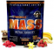 CyberMass Mass Gainer 4540 г Клубника