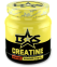 BinaSport CREATINE 500 мг 300 капс