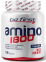 Be First Amino 1800 210 капс