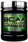Scitec Nutrition BCAA+Glutamine Xpress 300 г яблоко
