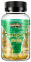 Maxler Omega-3 Gold (DE) 120 softgels