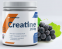 CyberMass Creatine 200 г Виноград