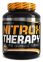 BioTech USA Nitrox Therapy 340 г грейпфрут