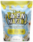 Mr. Dominant CASEIN MAZEIN 900 г ваниль