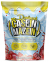 Mr. Dominant CASEIN MAZEIN 900 г клубника