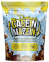 Mr. Dominant CASEIN MAZEIN 900 г шоколад