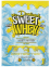 Mr. Dominant SWEET WHEY 900 г печенье