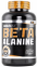 BioTech USA Beta Alanine 90 капс