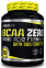 BioTech USA BCAA Flash ZERO 700 г яблоко