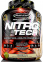 Muscletech Nitro-Tech Performance Series 1800 г ваниль