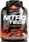 Muscletech Nitro-Tech Performance Series 1800 г крем печенье