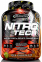 Muscletech Nitro-Tech Performance Series 1800 г шоколад