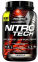 Muscletech Nitro-Tech Performance Series 907 г ваниль