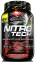 Muscletech Nitro-Tech Performance Series 907 г клубника