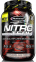 Muscletech Nitro-Tech Performance Series 907 г крем печенье