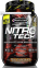 Muscletech Nitro-Tech Performance Series 907 г шоколад