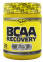 Steel Power BCAA Recovery 250 г Апельсин