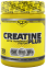 Steel Power Creatine Plus 300 г Груша