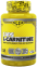 Steel Power L-Carnitine 120 капс