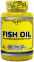Steel Power First Fish Oil 90 капс