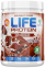 Tree of Life LIFE Protein 454 г Hot chocolate