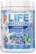 Tree of Life LIFE Protein 454 г Protein Blueberry