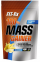 FIT- Rx 100% Mass Gainer 900 г банан