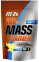 FIT- Rx 100% Mass Gainer 900 г ваниль