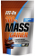 FIT- Rx 100% Mass Gainer 900 г шоколад
