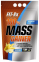 FIT- Rx 100% Mass Gainer 2700 г банан
