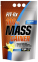FIT- Rx 100% Mass Gainer 2700 г ваниль