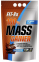 FIT- Rx 100% Mass Gainer 2700 г шоколад