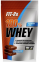 FIT- Rx 100% Whey 900 г шоколад