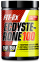 FIT- Rx Ecdysterone 100 150 капс