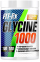 FIT- Rx Glycine 1000 100 капс