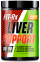 FIT- Rx Liver Support 90 капс